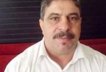 Photo of بتهمة التحرش والتجاهر بما ينافي الحياء: زهير مخلوف أمام القضاء