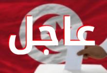 Photo of هذه نسبة المشاركة في الدور الثاني حسب الجهات