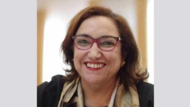 Photo of بشرى بلحاج حميدة: لن أترشح لأي منصب سياسي مستقبلا