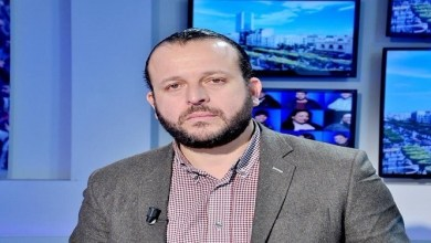 Photo of منير بن صالحة يرافع عن كلاي بي بي دجي