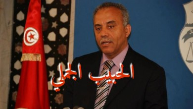 Photo of حبيب الجملي يكشف أولى ملامح الحكومة القادمة