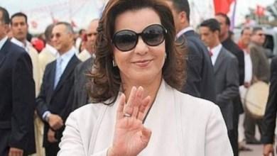 Photo of أحكام بالسجن لأكثر من نصف قرن في حق ليلى بن علي