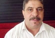 Photo of زهير مخلوف يخالف القانون الانتخابي