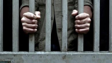 Photo of فساد في شركة النقل بالساحل: 4 بطاقات إيداع بالسجن والحصيلة مرشحة للارتفاع