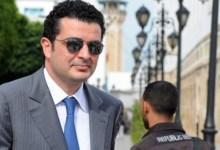 "Photo of ""أنا يقظ"": الدولة متورّطة في عملية تلاعب بالقانون لصالح مروان المبروك"