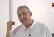 Photo of عماد الطرابلسي يقاضي المكلف العام بنزاعات الدولة و وزير العدل