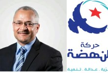 Photo of نائب عن النهضة يدعو لحكومة يختارها رئيس الجمهورية