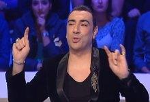 "Photo of شمس الدين باشا: ""واحد من نواب مجلس النواب الحالي كان يخدم في فرقتي…"""