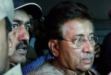 Photo of باكستان / الإعدام للرئيس السابق برويز مشرف بتهمة الخيانة العظمى