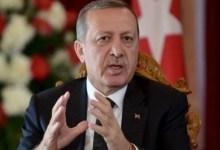 Photo of أردوغان: 'سنتخذ خطوة جديدة في ليبيا وسيُبْحر جُنودنا في المتوسط مثل بربروس'