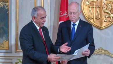 Photo of عاجل/الجملي يؤجّل مرّة أخرى الإعلان عن الحكومة