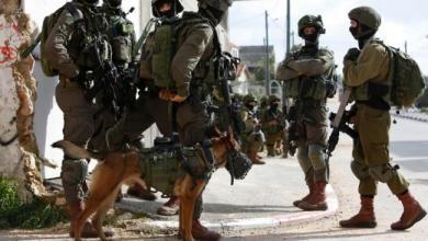 "Photo of ساعات قبل إعلان ""صفقة القرن"" : الجيش الإسرائيلي يستنفر ويشدد إجراءاته"
