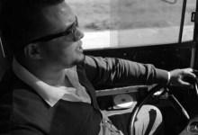 Photo of كلّ الإختبارات تبرىء سائق حافلة عمدون