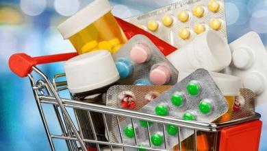 Photo of من المحروقات إلى الأدوية: موجة زيادات في الأسعار قادمة..
