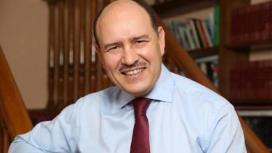 Photo of لطفي المرايحي مرشح لرئاسة الحكومة