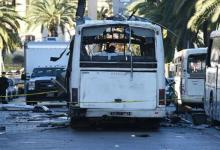 "Photo of خلال جلسة محاكمتهم : إعترافات ""مدوّية"" للإرهابيين المتهمين بتفجير حافلة الامن الرئاسي"