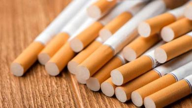 Photo of أزمة سجائر : «الدخان» اصبح «بالوجوه» وبارونات كبرى تهدد التجار