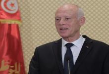 Photo of يوسف الرمادي يكتب لكم : هل سيكون الرئيس فعلا رئيس كلّ التونسييّن