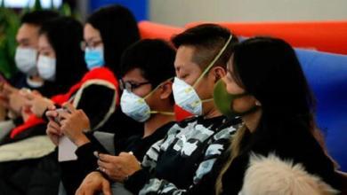 Photo of منظمة الصحة العالمية : فيروس كورونا الجديد لا يستدعي حالة طوارئ