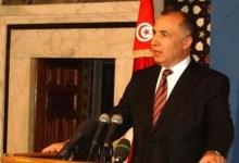 Photo of من هو وزير النقل جمال قمرة؟