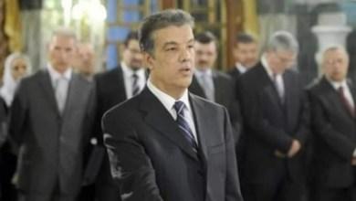 Photo of لمحة عن حياة وزير شؤون الشباب والرياضة طارق ذياب المقترح في حكومة الجملي