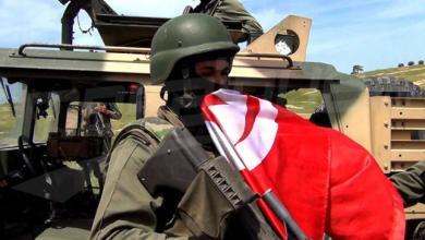 Photo of تصنيف الجيش التونسي عالميا