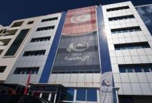 """Photo of قيادي في حركة النهضة : """"إمكانية تقديم لائحة لوم إلى البرلمان.. وكل الإحتمالات واردة"""""""