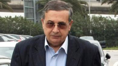 Photo of استقالة كمال الحاج ساسي من رئاسة الحكومة