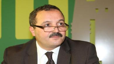 Photo of عبد اللطيف المكي : من المرجح تغيير وزير الداخلية في حكومة الفخفاخ