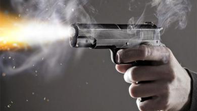 Photo of فجر اليوم في سوسة: رجل أعمال يطلق النار على زوجته من مسدس ويتسبب في حالة رعب!