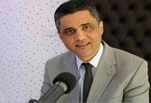 Photo of حسونة الناصفي ينفي استقالته