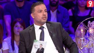 Photo of سيف مخلوف: حكومة الفخفاخ لن تتحصّل سوى على 60 صوتا