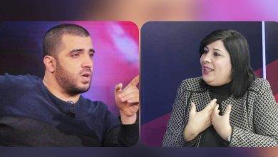Photo of النائب راشد الخياري: بلاصة عبير موسي مستشفى المجانين أو حمام النساء !