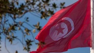 "Photo of ""روسيا اليوم"" : تونس في المرتبة الثالثة عربيا في نسبة الاقتراض"