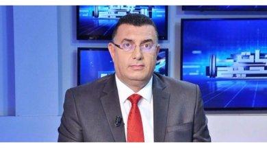 "Photo of اللومي: ""الفخفاخ وضعنا في مأزق.. ومستعدون لإعادة الانتخابات"