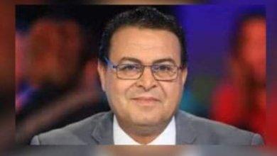 Photo of المغزاوي: الذهاب إلى انتخابات أفضل من الخضوع لابتزاز النهضة