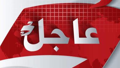 Photo of عاجل / القصرين: وفاة 4 معلمات وطفلة في حادث مرور مروع