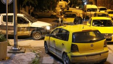 Photo of تطاوين: نقل اعوان الصحة و الأمن والجيش مجاناً