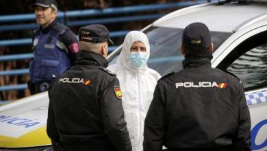 Photo of إسبانيا تتفوق على الصين في عدد وفيات كورونا