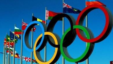 Photo of اللجنة الاولمبية الدولية تدرس تأجيل أولمبياد طوكيو 2020