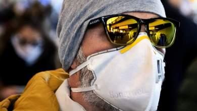 Photo of باردو : تونسي قادم من سويسرا يثير الذعر في أحد الفروع البنكية