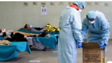 Photo of صفاقس:وفاة شيخ عاد منذ أيام من فرنسا