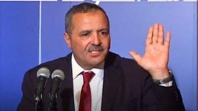 Photo of عبد اللطيف المكي: هناك من يدافع عن فاسدين تورطوا سابقا في تسويق ادوية مغشوشة