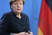 "Photo of رسميا.. ألمانيا ترد على ""لقاح كورونا والطبيب التونسي"""