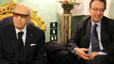 Photo of حافظ السبسي يدعو الفخفاخ إلى مصارحة الشعب التونسي..