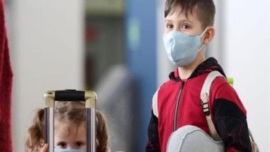 Photo of سوريا تسجل أول إصابة بفيروس كورونا المستجد