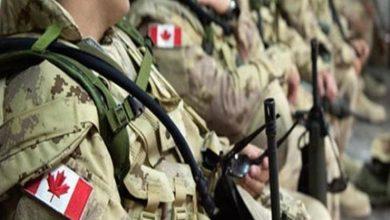 Photo of كندا تغلق حدودها أمام الأجانب بسبب فيروس كورونا