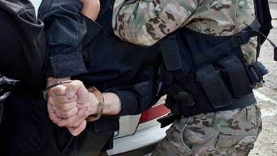 Photo of قابس: القبض على إرهابي خطير