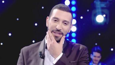 Photo of نضال السعدي يؤكد خلوه من فيروس كورونا بعد صدور نتائج التحاليل