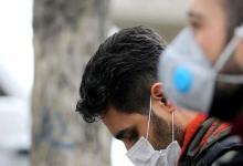 Photo of تسجيل أول إصابة بالكورونا في تونس : تفاصيل